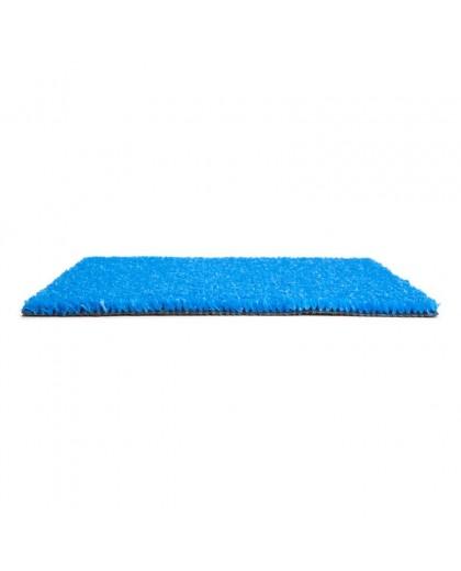 Erba sintetica Blue Tech